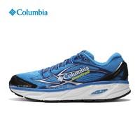 1日0点、双11预告 : Columbia 哥伦比亚 BM4646 男款缓震越野跑鞋