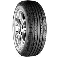 Giti 佳通 汽車輪胎 185/65R15 88H Comfort 221