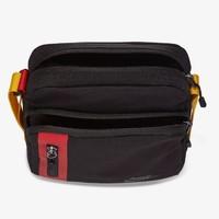 NIKE 耐克 Core Small Items 3.0 單肩包
