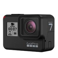 GoPro HERO7 Black 運動相機