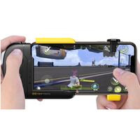 FlyDiGi 飛智 蜂刺 手游實體輔助按鍵+黃蜂 手機游戲單手手柄