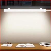 貝施德  LED酷斃燈 25cm燈長