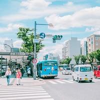 西安-日本茨城(東京)+大阪8天往返含稅機票