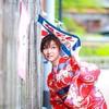 出游必備 : 上海送簽 三年多次日本簽證