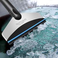 科瑞爾   車用除雪鏟 除霜板