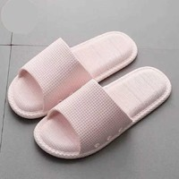 PINCAI 品彩 男女款拖鞋