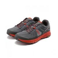 Columbia 哥倫比亞 YM2050-021 男款運動鞋戶外跑鞋