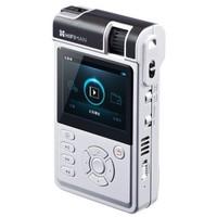 歷史低價 : HiFiMAN 頭領科技 HM650+Power耳放卡 無損音樂播放器 +RE400i 入耳式耳塞
