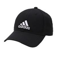 adidas 阿迪達斯 S98151 中性款運動帽
