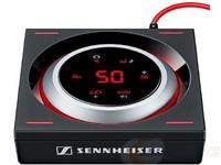 Sennheiser 森海塞爾 GSX 1200 音頻放大器