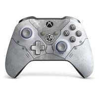 微軟(Microsoft)Xbox無線控制器 手柄  One S無線控制器限量版