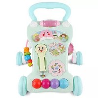ZeusHera 嬰兒學步車 *2件