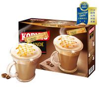 kopiko可比可 三合一咖啡 奶香味 24包 696g