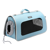 貓包寵物包狗狗外出便攜手提裝貓咪的旅行袋子背包外帶籠子出行箱