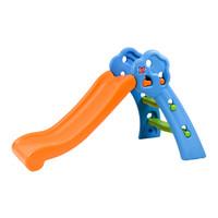 Grow'n up 高思維 2012 兒童趣味拆疊小滑梯