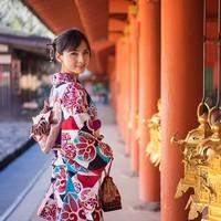 深圳-日本名古屋5天往返含稅機票(返程升級至27KG行李額)