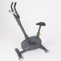 IRONMAN 鐵人 IREB1203M3 磁控動感單車