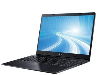 acer 宏碁 湃3 A315 15.6英寸笔记本电脑(i5-10210U、4GB、256GB、MX230)