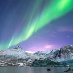 全景深度游!全国多地-挪威卑尔根+奥斯陆+特罗姆瑟+北角12天10晚自由行