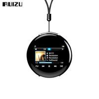 RUIZU 銳族 M1 音樂播放器 4GB