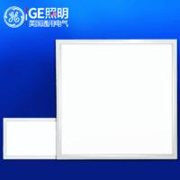 GE通用電氣 格柵燈辦公室嵌入式LED平板燈29W35WLED面板燈