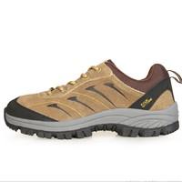 Facenature F20907 男士運動徒步鞋