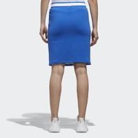 阿迪達斯官網 adidas neo 女裝 裙子CV7359 CV9596