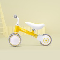 柒小佰兒童溜溜車