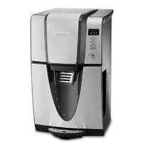 Oster/奧士達家用全自動程控咖啡機商用辦公室茶水間煮咖啡一體機