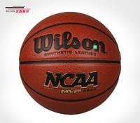 Wilson 威爾勝 W B 645 G 籃球7號成人防滑耐磨籃球