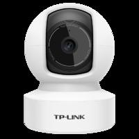 TP-LINK無線攝像頭wifi網絡小型室內監控器套裝家庭戶外室外監控