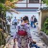 直飛不熬夜!哈爾濱-日本東京7天往返機票+旅游攻略