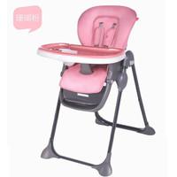 好孩子(gb) 寶寶餐椅