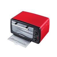 西屋(Westinghouse)电烤箱 WTO-PC1201J