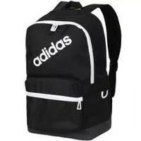adidas 阿迪達斯 BP DAILY CF6858 雙肩包