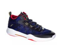 DECATHLON 迪卡儂 SC500 Mid 成人籃球運動鞋