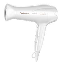 FLYCO 飛科 FH6232 電吹風機