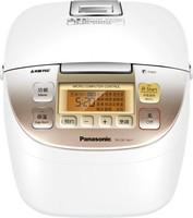 Panasonic  松下 SR-DE156-F 備長碳電飯煲 5升