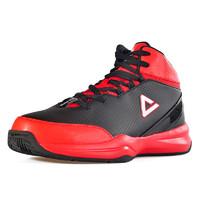 PEAK 匹克 DA054611 男子籃球鞋
