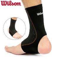 Wilson 威爾勝 WZ 4173 運功護踝