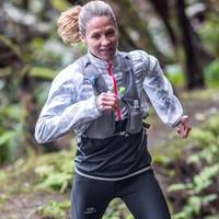 DECATHLON 迪卡儂 8502479 女子跑步風衣
