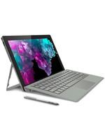 Jumper 中柏EZpad Go 平板電腦二合一windows系統 11.6英寸2019新款超薄學生辦公手寫win10平板PC