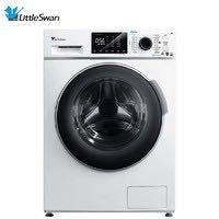 LittleSwan 小天鵝 TG100VT86WMAD5 10公斤 變頻 滾筒洗衣機