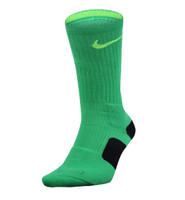 NIKE 耐克 SX4771-650 歐文男子 舒適透氣籃球運動襪子