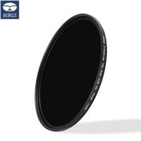 SIRUI 思銳 ND8(0.9) 圓形減光鏡3檔 49mm