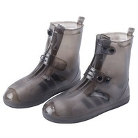 MEIQIER 美綺爾 雨鞋套 7種型號可選