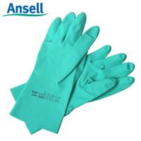 安思爾 防護丁腈橡膠手套