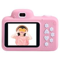 愛百分 兒童數碼照相機玩具 1200萬
