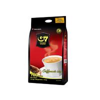 越南g7原味咖啡100條