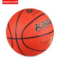 狂神  KS0670 5號籃球送網兜氣針